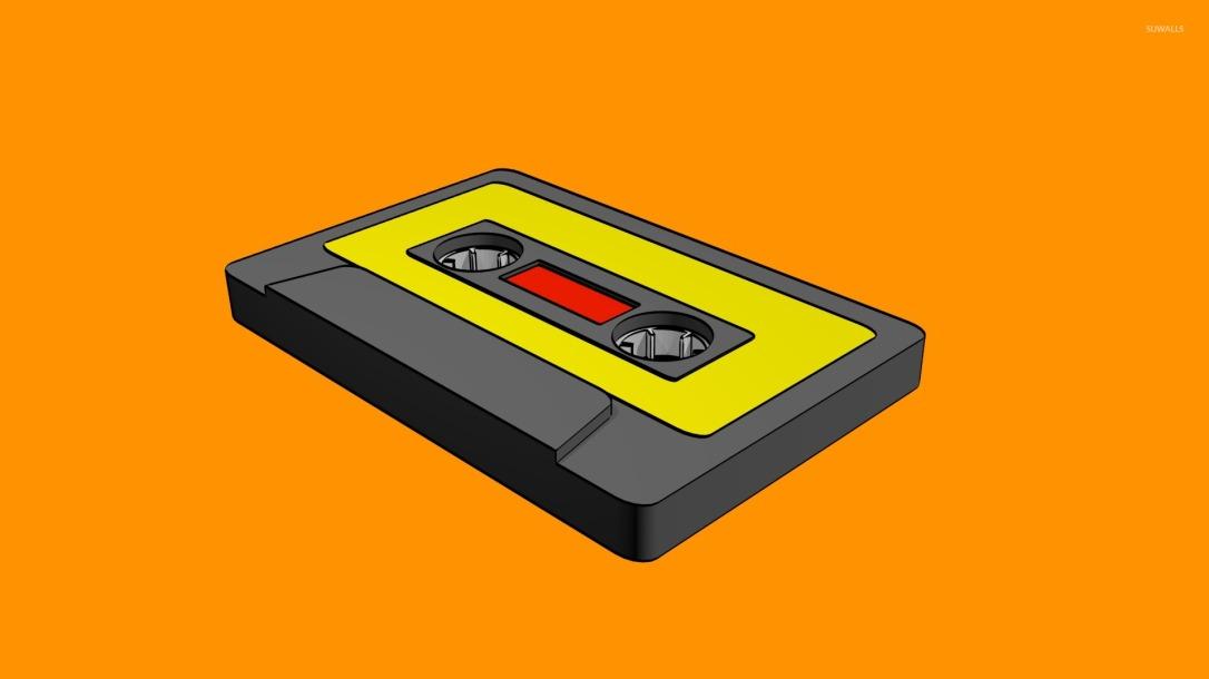 fita-cassete-41988-1920x1080