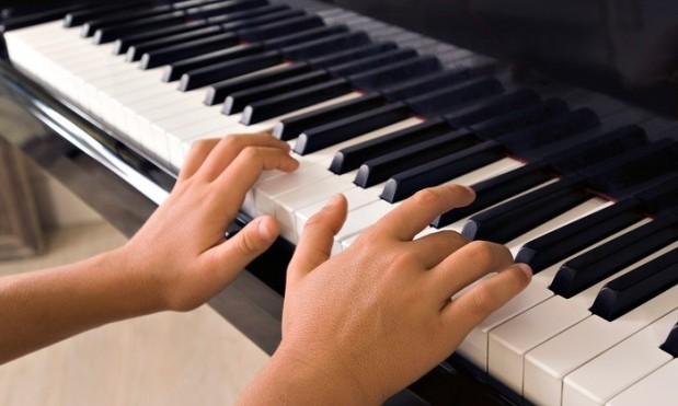 valor-de-aula-teclado-para-iniciantes-na-vila-americana